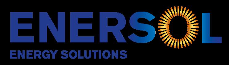 Logo enersol